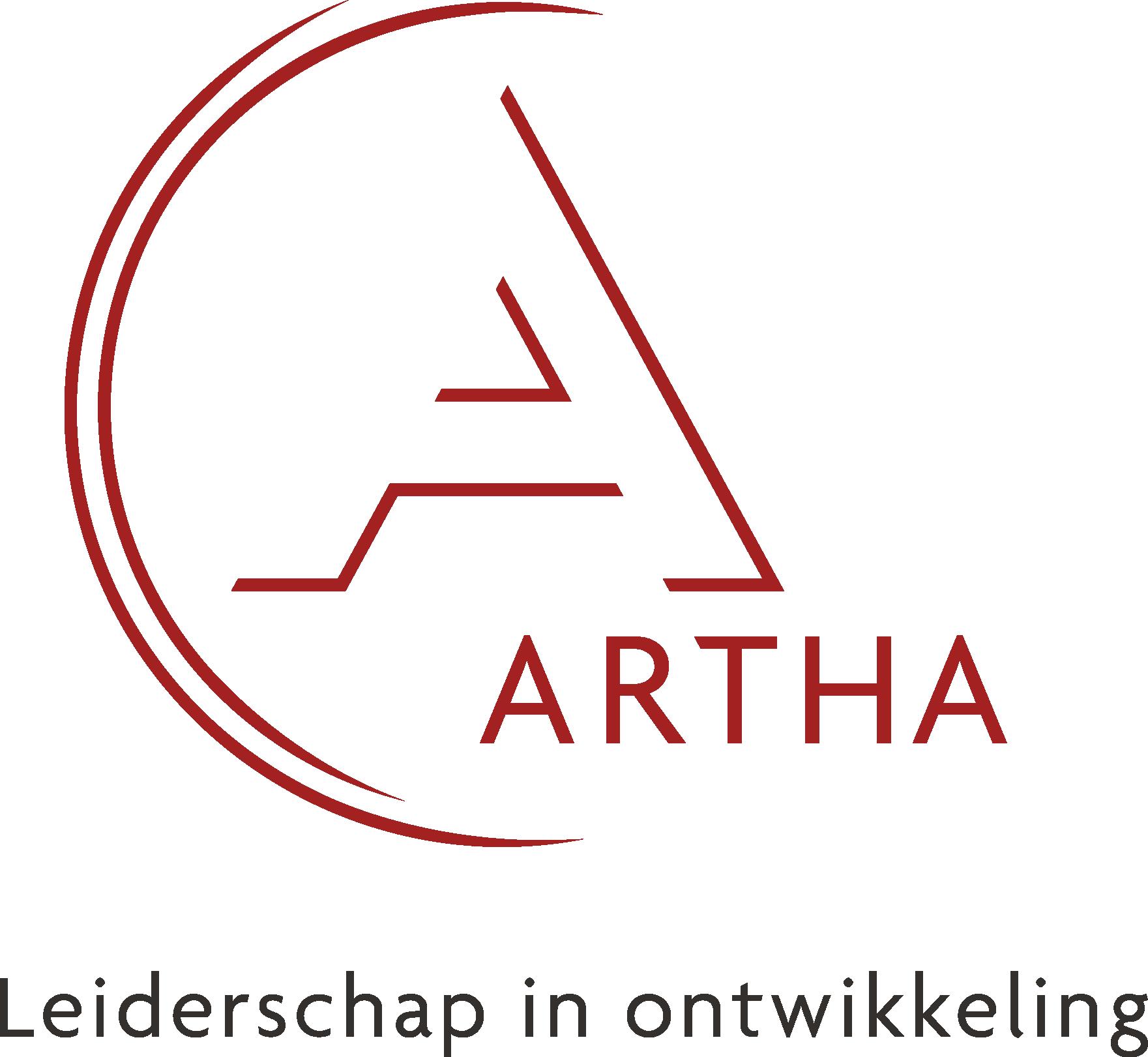 Artha Inspireert